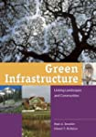 Green Infrastructure: Linking Landsca...