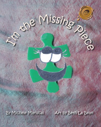 I'm the Missing Piece
