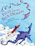 Felix and the Blue Dragon