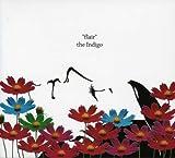 flair(DVD付)