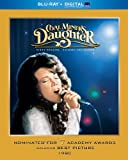Coal Miners Daughter (Blu-ray + Digital UltraViolet)