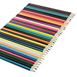Bao-Core-36-Assorted-Color-Wooden-Color-Pencils-Great-for-Secret-Garden-Adult-Coloring-Books-Drawing-Pencils-for-Artist-Sketch-Scrapbooking-Sketching