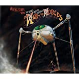 Highlights from Jeff Wayne's Musical Version of The War of The Worldsby Jeff Wayne