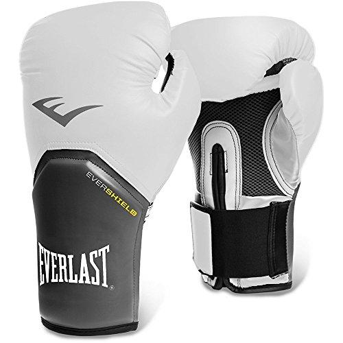 everlast-pro-style-elite-guantes-de-boxeo-para-entrenamiento-color-blanco