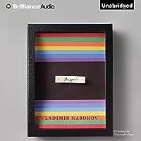 Despair (       UNABRIDGED) by Vladimir Nabokov Narrated by Christopher Lane