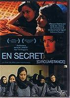 En Secret (2011)