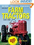Standard Catalog of Farm Tractors 189...