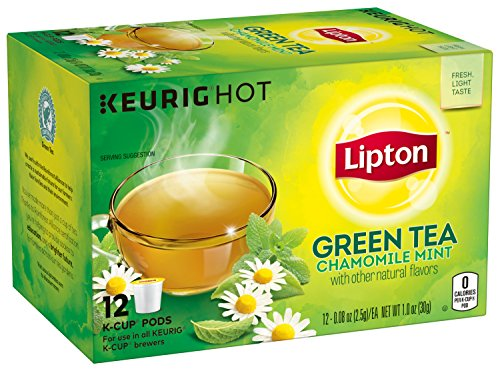 lipton-green-tea-k-cups-chamomile-mint-12-count-pack-of-6