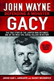 img - for John Wayne Gacy: Defending a Monster book / textbook / text book
