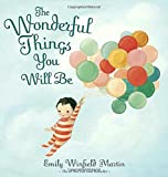 The-Wonderful-Things-You-Will-Be