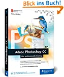 Adobe Photoshop CC: Photoshop-Know-ho...