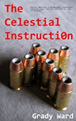The Celestial Instructi0n