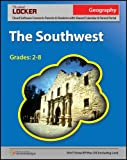 US Geography- The Southwest for Mac [Download]