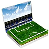 Everton FC Grow Your Own Pitch - Football Gifts