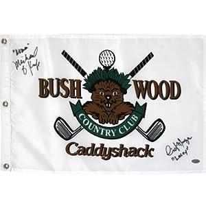 PGA Caddyshack Michael O