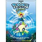 Pokemon 4ever [DVD] [Import]