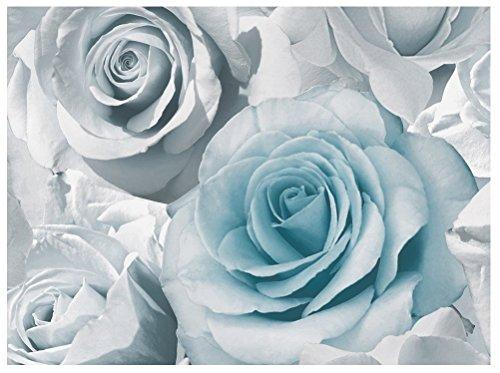 muriva-madison-blue-wallpaper
