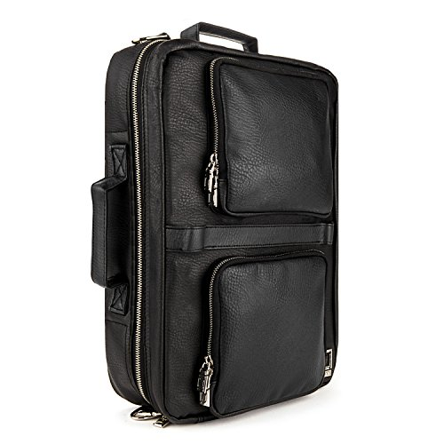 lenovo-15-thinkpad-edge-idealpad-flex-business-gaming-messenger-bag-backpack