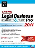 Quicken Legal Business Pro 2011 [Download]