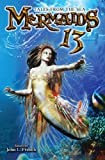 img - for MERMAIDS 13: Tales From The Sea (Padwolf 13 Book 2) book / textbook / text book