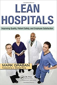 enhancing employee job satisfaction essay motivation, job satisfaction, and job performance this article intends to address the questions of what motivates employees, what fosters job satisfaction, and what supports motivation as all of those questions relate to performance any workplace where employees want to stay, grow and .