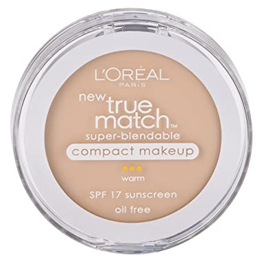 loreal true match super blendable makeup. Related Products. L#39;oreal True