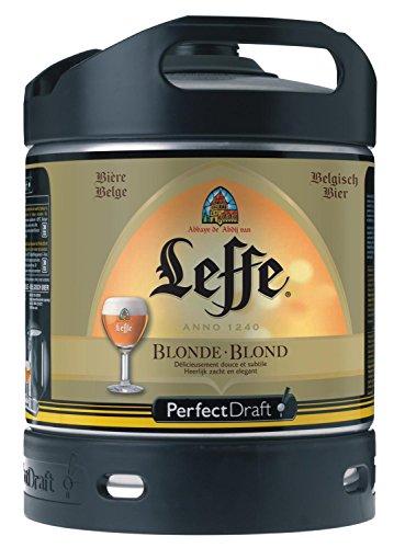 biere-belge-dorigine-leffe-blonde-futs-de-6-litres-66-en-volume-de-biere-belge-abday-bbq-et-faire-la