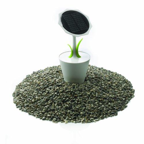 XD-Design-Solar-Sunflower-2500-mAh-Power-Bank