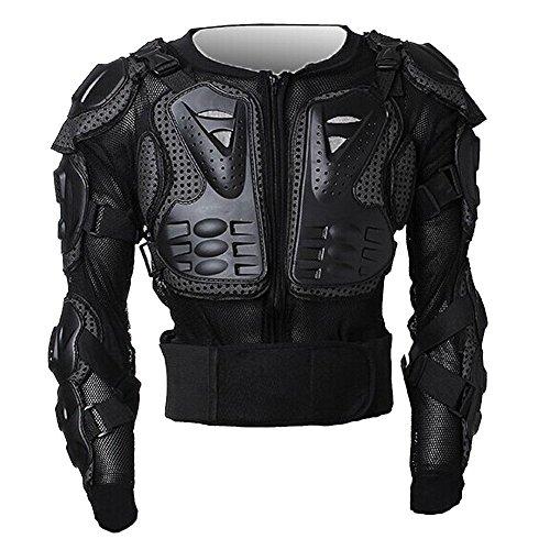 giacche moto