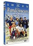 Randonneurs (les ) | Harel, Philippe (1956-....). Monteur