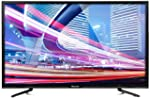 Hisense LTDN40E139TUK 40 Inch Full HD...