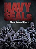 Top Movie Rentals This Week:  Navy SEALs - Their Untold Story [HD]