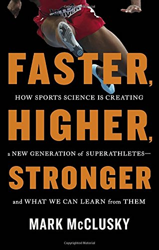 A Brief Guide to Learning Faster (and Better)   Scott H Young
