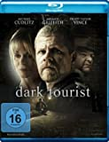 Dark Tourist ( The Grief Tourist )