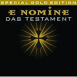 Das Testament (Special Edition)
