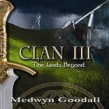 echange, troc Medwyn Goodall - Clan III