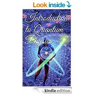 Law of attraction kindle books 99p