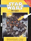 Otherspace (Star Wars RPG) (0874311284) by Bill Slavicsek