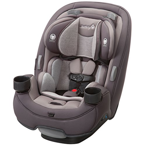Safety-1st-Grow-and-Go-3-in-1-Car-Seat-Everest-II