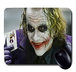 Awwsme Joker Mousepad