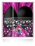 BeautyBlender Classic Makeup Sponge, 2 Applicator