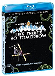 Miller;Warren Like Theres No T [Blu-ray]