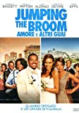 Jumping The Broom - Amore E Altri Guai [Italian Edition]