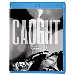 Caught [Blu-ray]