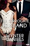 The Surrogate Husband (Entangled Lovestruck)