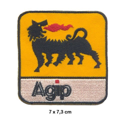 agip-auto-cars-lubricants-racing-team-motorsport-formula-1-f1-racing-race-jacket-t-shirt-polo-patch-