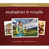 Sorghaghtani of Mongolia (The Thinking Girl's Treasury of Real Princesses)