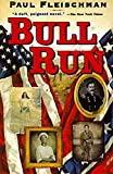 img - for Bull Run book / textbook / text book