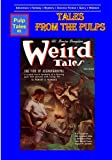 img - for Tales From the Pulps #5 book / textbook / text book
