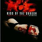 Kiss of the Dragon [Score]